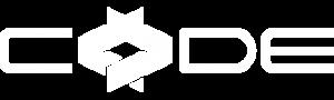CODE Websites
